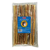 Cadet Gourmet Large Bull Sticks from Blain's Farm and Fleet