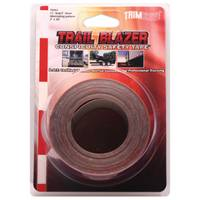 Trimbrite Ultra Reflective Tape from Blain's Farm and Fleet