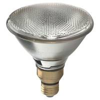 GE Energy Efficient Halogen Floodlight from Blain's Farm and Fleet