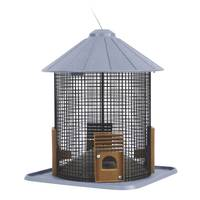 Stokes Select Sunflower Crib Feeder from Blain's Farm and Fleet