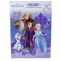 Disney Holiday Countdown Calendar Assortment from Blain's Farm and Fleet