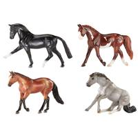 Breyer Stablemates Mystery Foal Surprise Surprise from Blain's Farm and Fleet