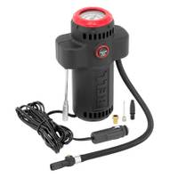 Bell Aire 2000 Tire Inflator from Blain's Farm and Fleet