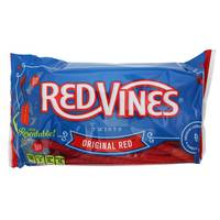 Red Vines Original from Blain's Farm and Fleet