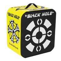 Field Logic BH18 Black Hole Archery Target from Blain's Farm and Fleet