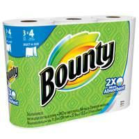 Bounty Three Big Roll Select a Size from Blain's Farm and Fleet