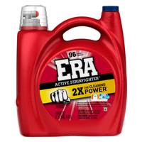 Era Laundry Detergent from Blain's Farm and Fleet