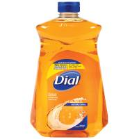 Dial Gold Antibacterial Hand Soap with Moisturizer Refill from Blain's Farm and Fleet