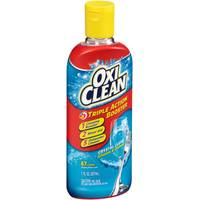 OxiClean Dishwashing Booster from Blain's Farm and Fleet