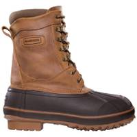 LaCrosse Men's Ice King Winter Pac Boot from Blain's Farm and Fleet