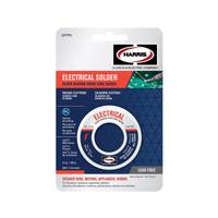 BernzOmatic 3 oz. Electrical Solder from Blain's Farm and Fleet