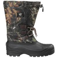 Tamarack Men's Pac Boot from Blain's Farm and Fleet