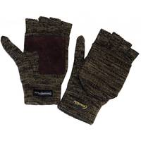Gamehide Youth Shooting Gloves from Blain's Farm and Fleet