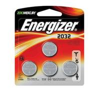Energizer Lithium Coin Battery from Blain's Farm and Fleet