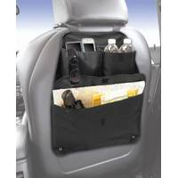 Custom Accessories Backseat Organizer from Blain's Farm and Fleet