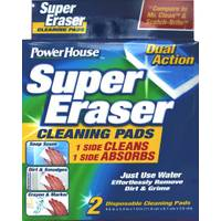 Powerhouse Super Eraser from Blain's Farm and Fleet