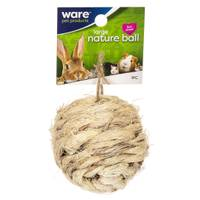 Ware Nature Ball from Blain's Farm and Fleet