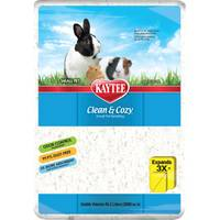 Kaytee Clean & Cozy Bedding from Blain's Farm and Fleet