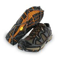 Yaktrax Walk Shoe Grippers from Blain's Farm and Fleet