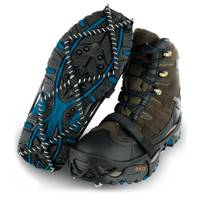 Yaktrax Pro Shoe Grippers from Blain's Farm and Fleet