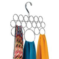 InterDesign Axis Scarf Holder from Blain's Farm and Fleet