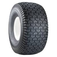 Carlisle 16x7.50-8 2-Ply Turf Saver TL Tire from Blain's Farm and Fleet