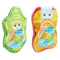 Banzai Swim Friends Animal Kick Board from Blain's Farm and Fleet