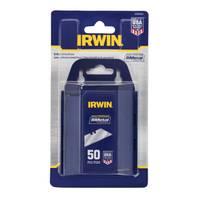 Irwin Bi - Metal Utility Blades from Blain's Farm and Fleet