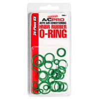 A/C PRO Auto Air Conditioning O - Ring Kit from Blain's Farm and Fleet