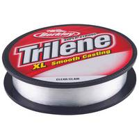 Berkley Trilene XL Smooth Casting Fishing Line from Blain's Farm and Fleet