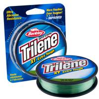 Berkley Trilene Extra Tough Fishing Line from Blain's Farm and Fleet