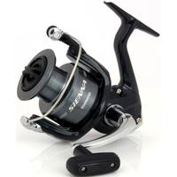 Shimano Sienna 1000 FD Spin Clam from Blain's Farm and Fleet
