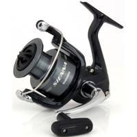 Shimano Sienna 2500 FEC Spin Clam from Blain's Farm and Fleet