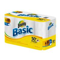 Bounty Select - A -Size Paper Towels from Blain's Farm and Fleet