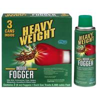 Heavy Weight Indoor Fogger from Blain's Farm and Fleet