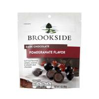 BROOKSIDE Dark Chocolate Pomegranate Flavor from Blain's Farm and Fleet