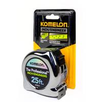 Komelon Professional Tape Measure from Blain's Farm and Fleet
