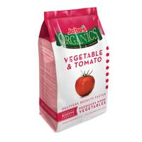 Jobe's Organics Vegetable & Tomato Fertilizer from Blain's Farm and Fleet
