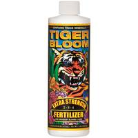 FoxFarm Tiger Bloom Fertilizer from Blain's Farm and Fleet