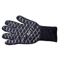 Pit Mitt Ultimate BBQ Mitt from Blain's Farm and Fleet