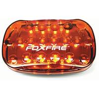 SafeTruck Foxfire Premium Magnetic LED Lights from Blain's Farm and Fleet
