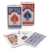 Bicycle Jumbo Index Playing Cards from Blain's Farm and Fleet