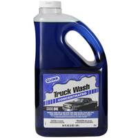 Gunk Tough Series Truck Wash from Blain's Farm and Fleet