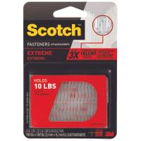 Scotch Extreme Fasteners from Blain's Farm and Fleet