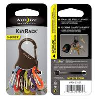 Nite Ize KeyRack from Blain's Farm and Fleet