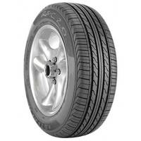 Starfire Tire 215/60R16 V STAR RC2.0 BLK from Blain's Farm and Fleet