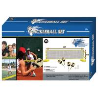 Medal Sports Pickle Ball from Blain's Farm and Fleet