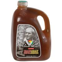 Arizona Arnold Palmer Half & Half Iced Tea from Blain's Farm and Fleet