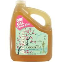 Arizona Green Iced Tea from Blain's Farm and Fleet