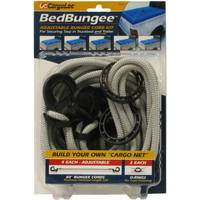Cargoloc Adjustable Bed Bungee Cords from Blain's Farm and Fleet
